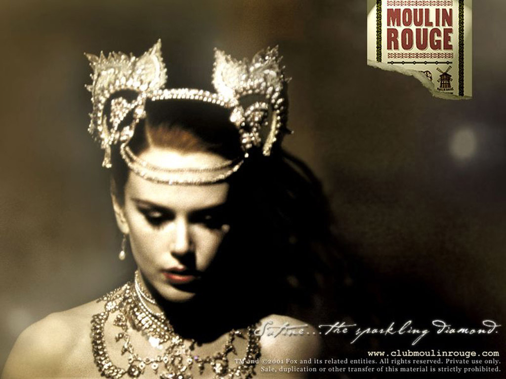 1118full-moulin-rouge!-poster