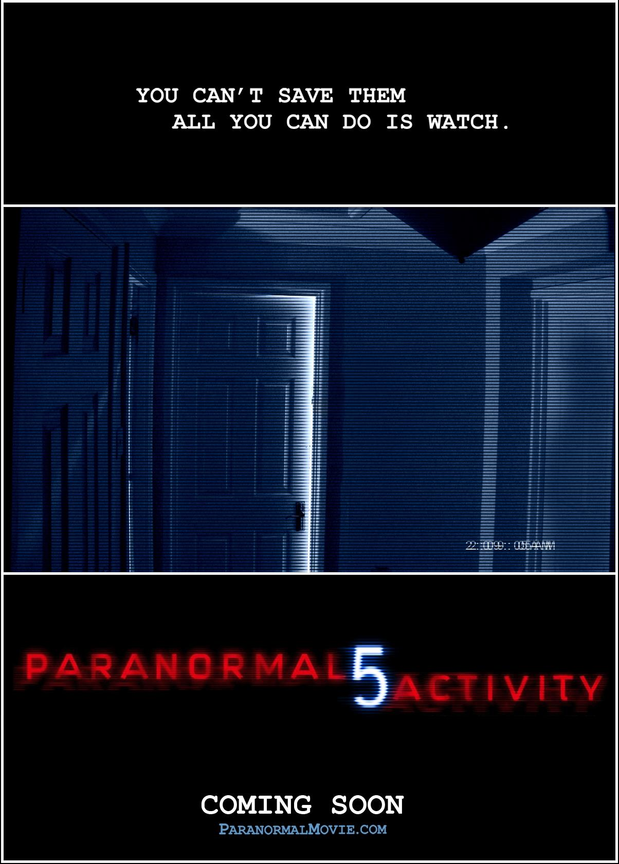 1666-v-activite-paranormale-5-vf-de-paranormal-activity-the-ghost-dimension
