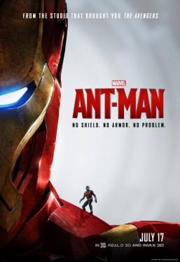 ant_man_ver5
