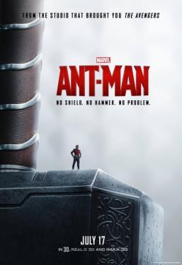 ant_man_ver6