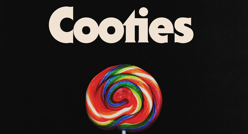 News: Cooties