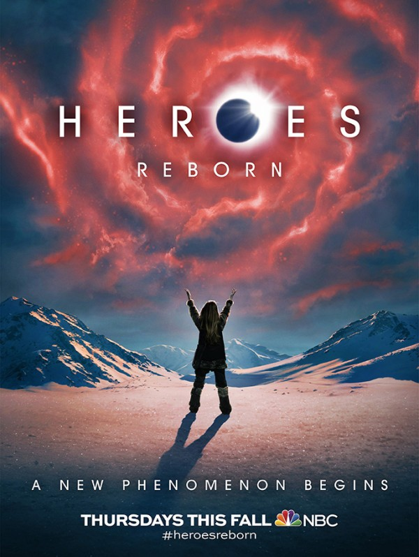 heroes-reborn-poster-600x798-600x798