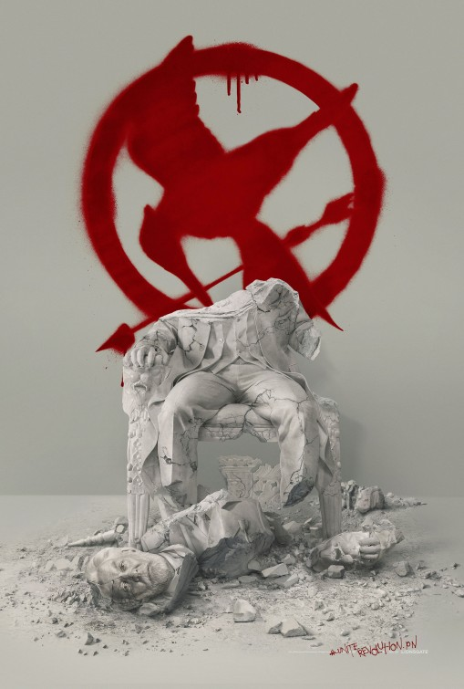 hunger_games_mockingjay__part_two_ver3