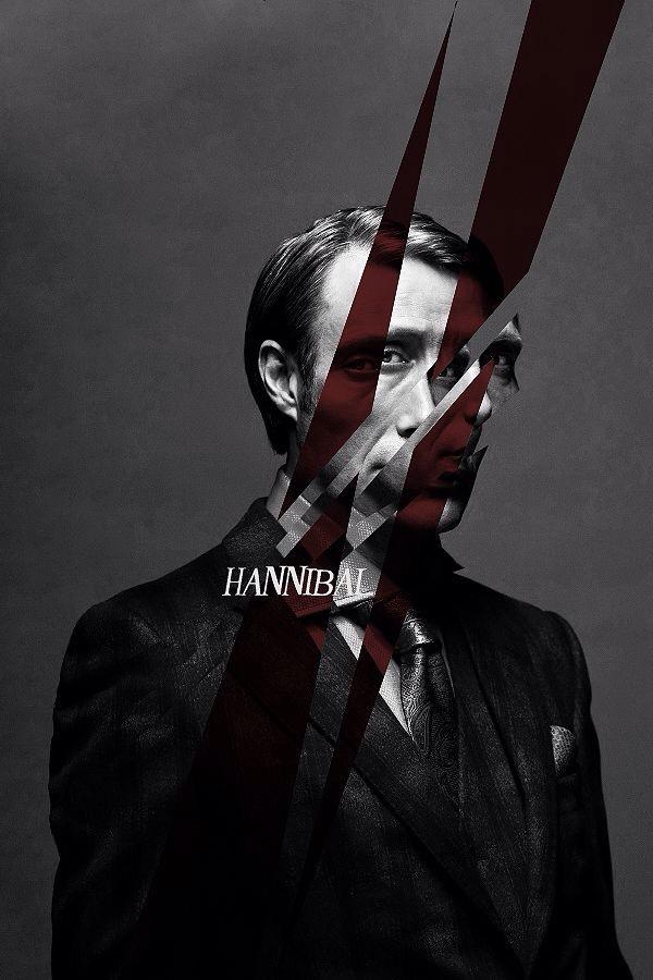 News: Hannibal