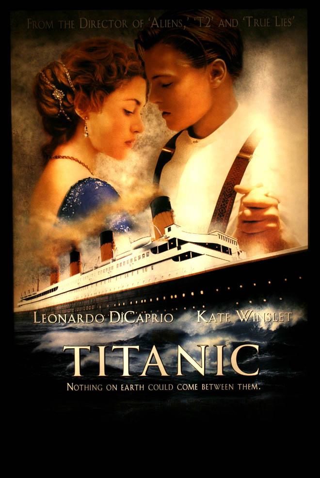 titanic_poster_660