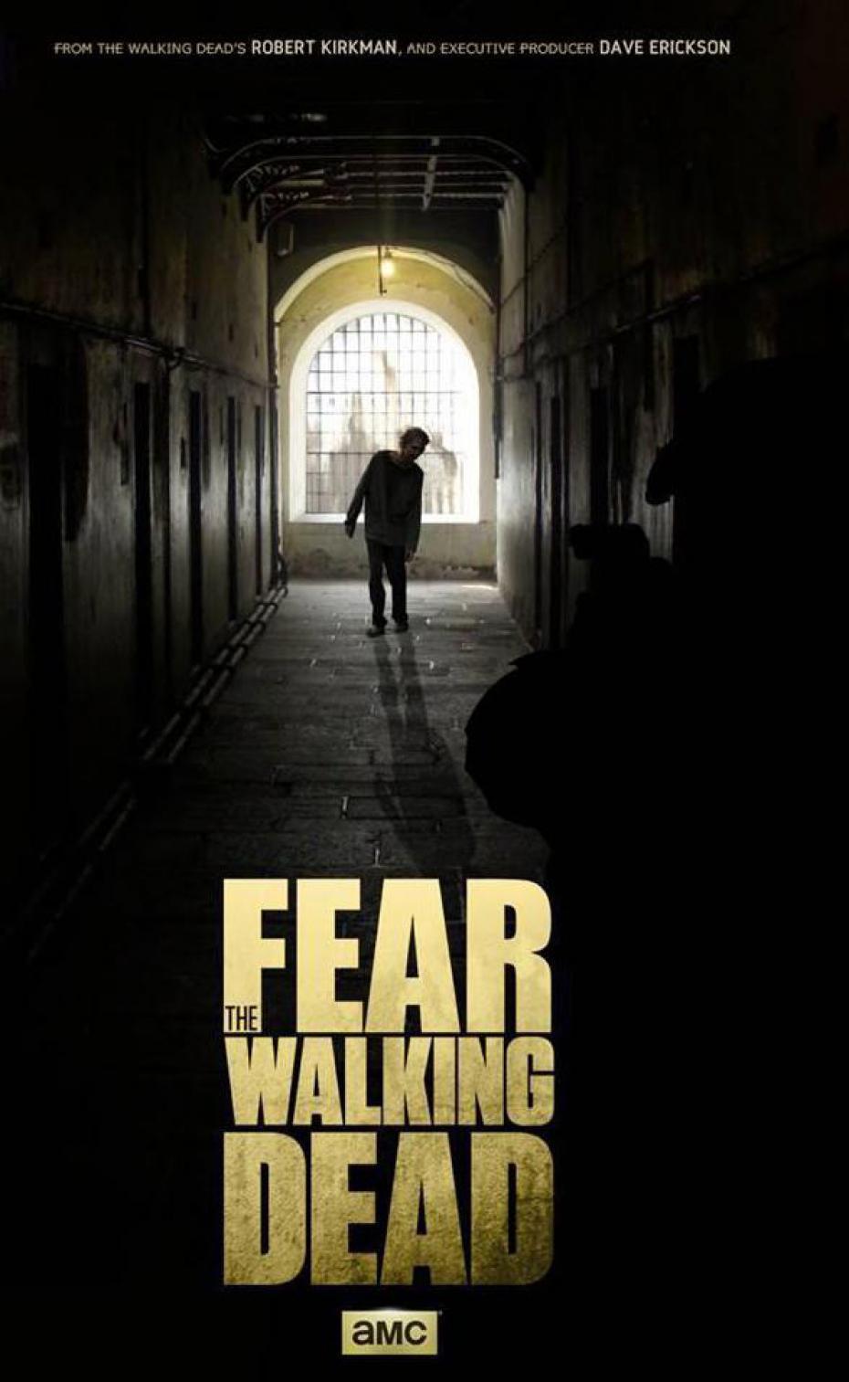 un-poster-officiel-pour-fear-the-walking