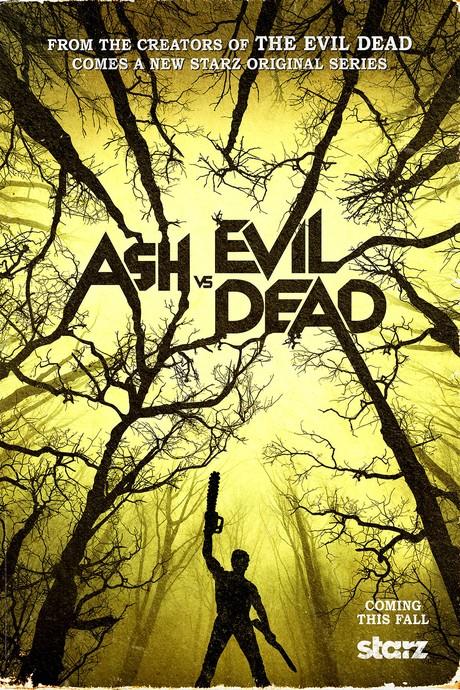 ash_big