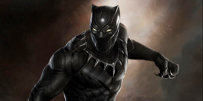 Black-Panther-Movie-Discussion-Story-Characters