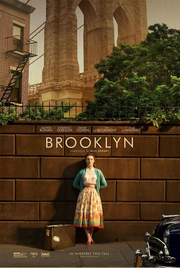 brooklyn-poster-620x921