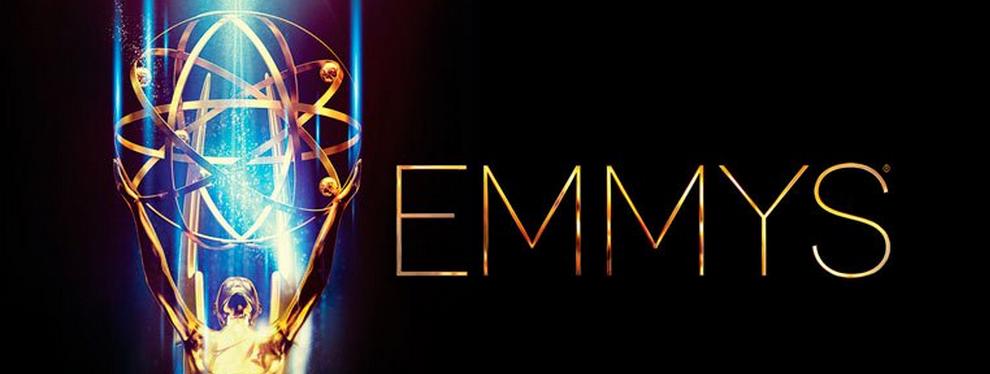 Cérémonie: Emmy Awards