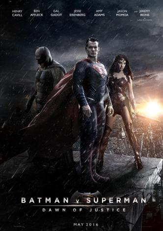 fan-made-poster-for-batman-v-superman-dawn-of-justice-a-glimpse-of-paradise-island-in-batman-v-superman-dawn-of-justice-shocking-news-disco
