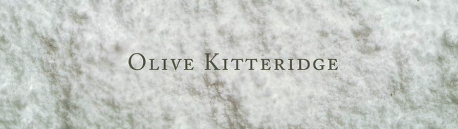 Oliver knight