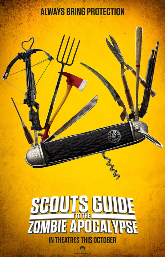 scoutposter_LARGE