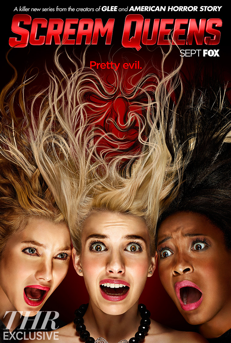 Scream_Queens_Blog_embed