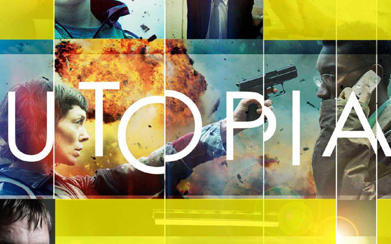utopia-site-cover