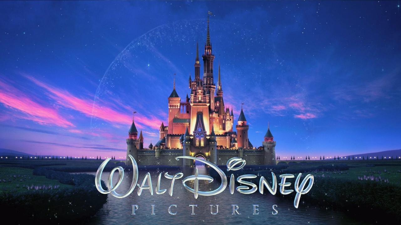 Bruit de couloir: Disney et le liveaction