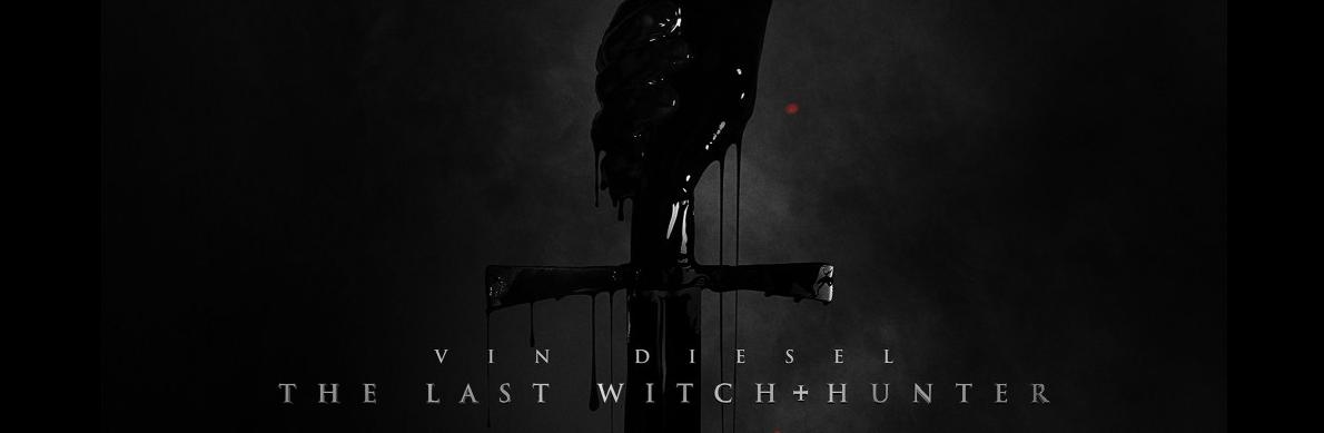 Trailer: 7 août