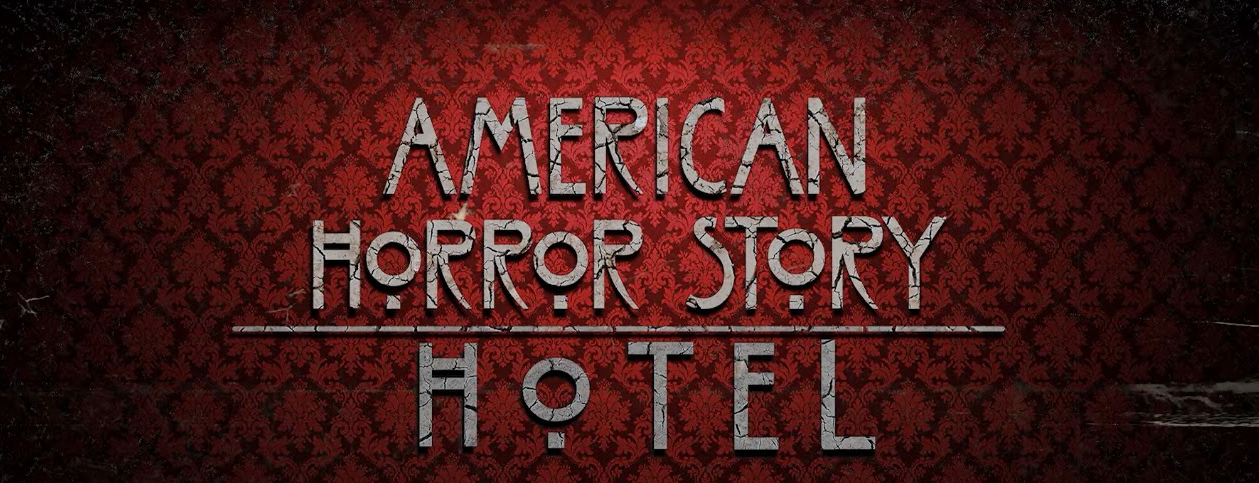 News: American Horror Story: Hotel