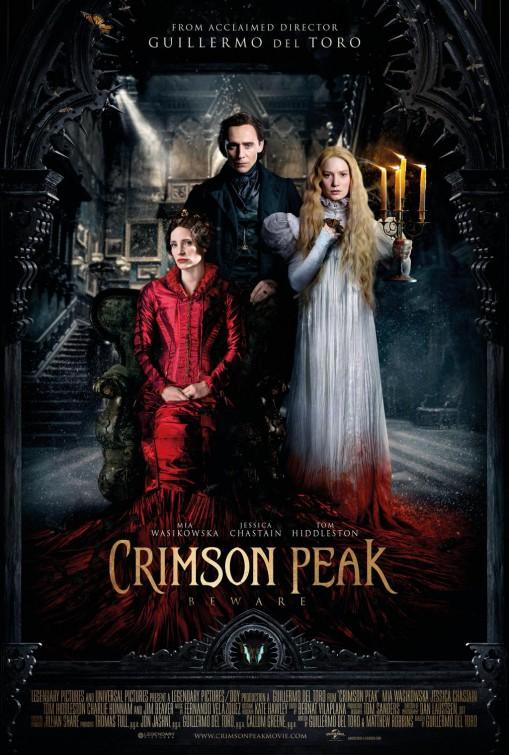 crimson_peak_ver11