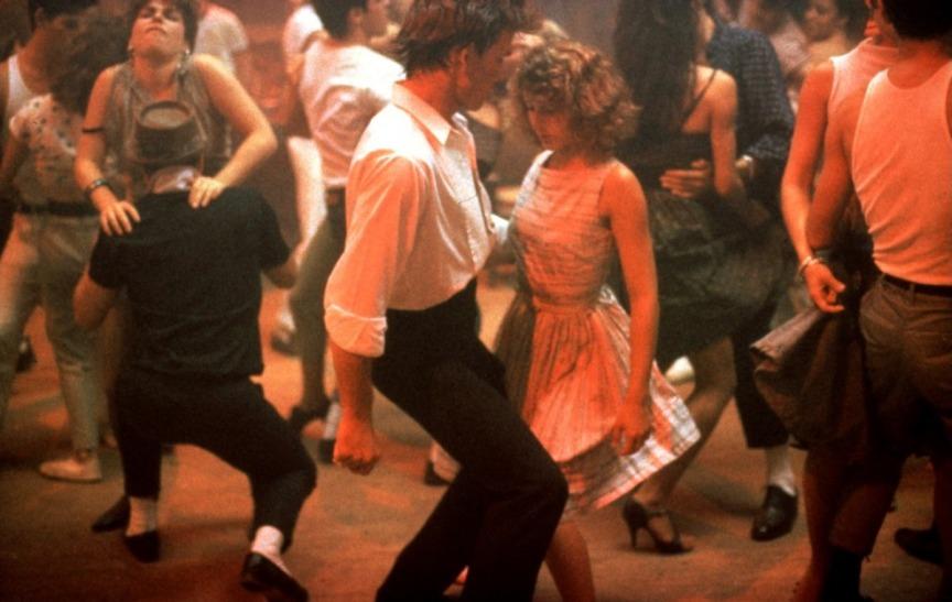 dirty-dancing-1987-01-g