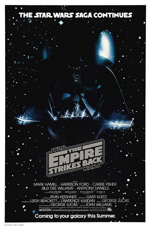empire_strikes_back_ver1