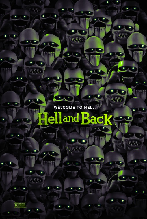 hell_and_back