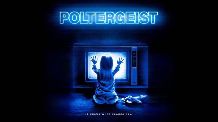 poltergeist_1