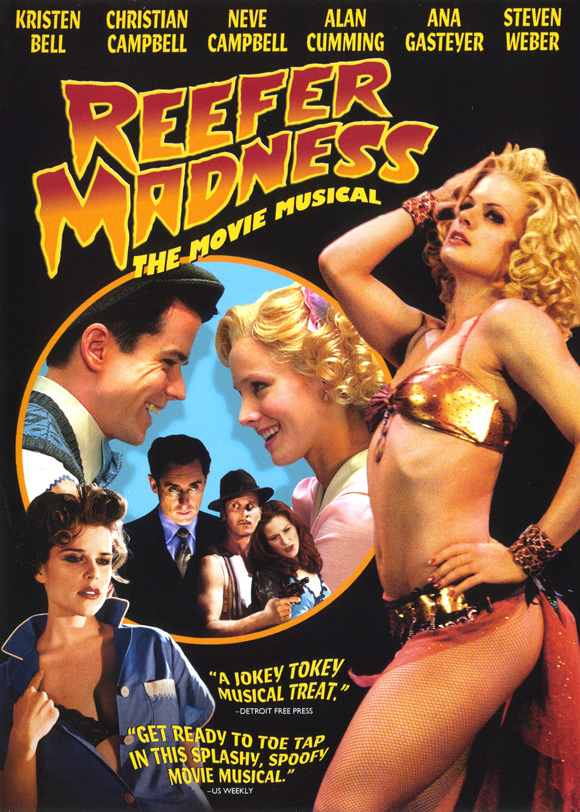 reefer-madness-the-movie-musical-movie-poster-2005-1020417781