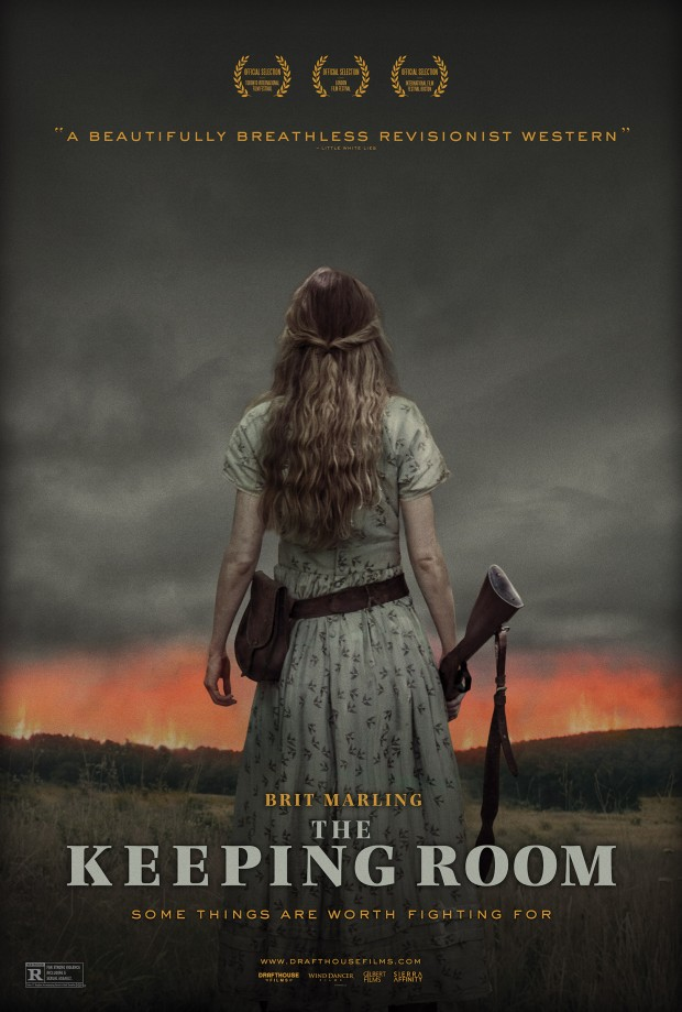 the-keeping-room-poster-620x919