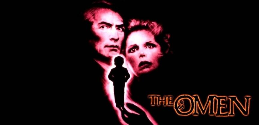 The_Omen