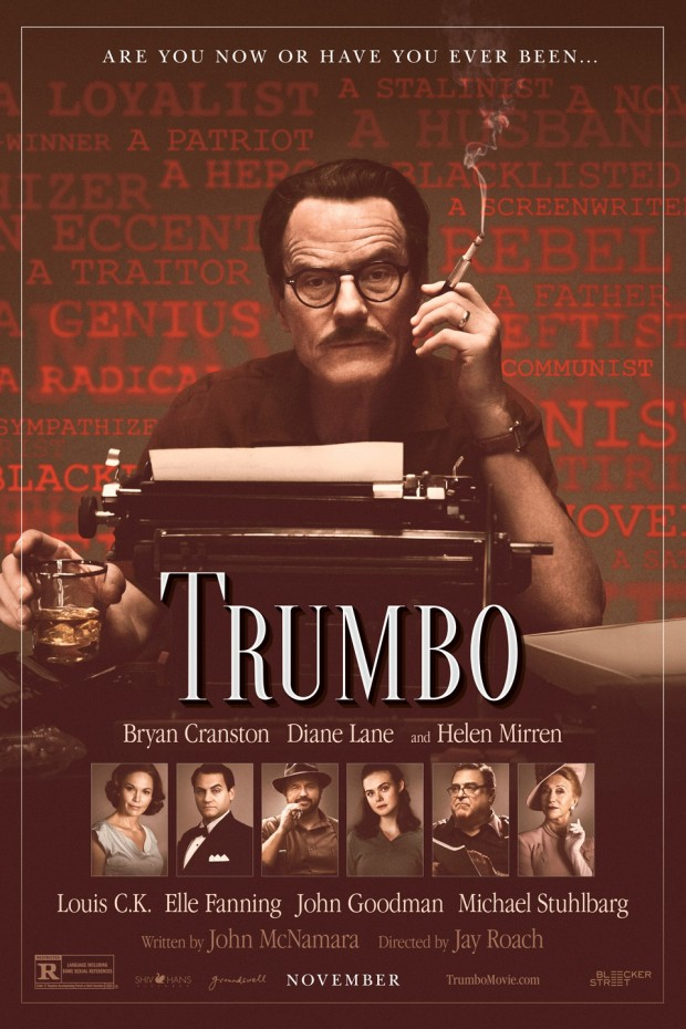 trumbo_poster-620x930