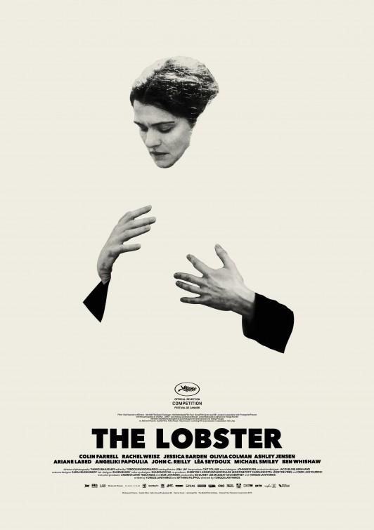 lobster_ver2