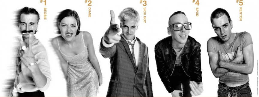 trainspotting_ver2_xlg