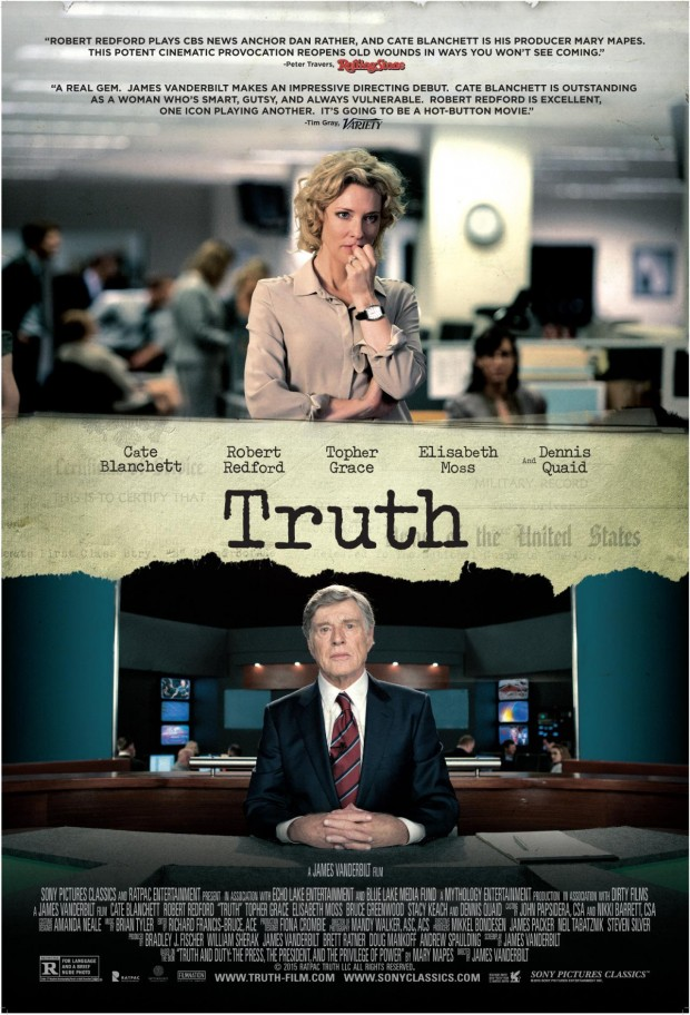 truth_poster-620x912