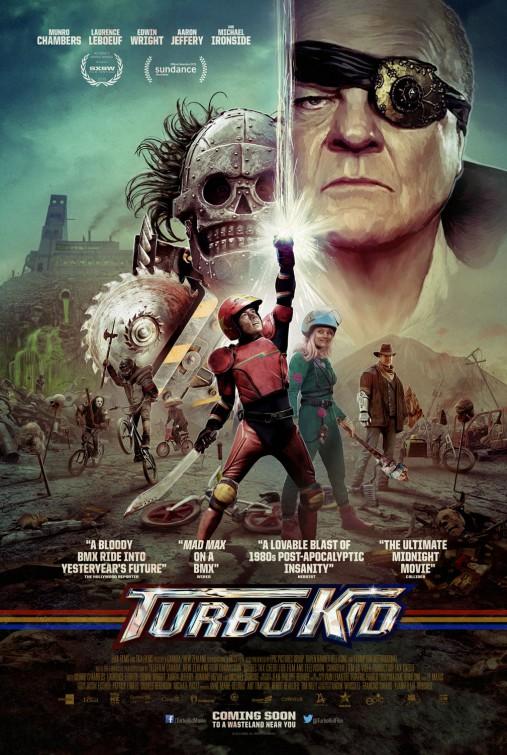 turbo_kid