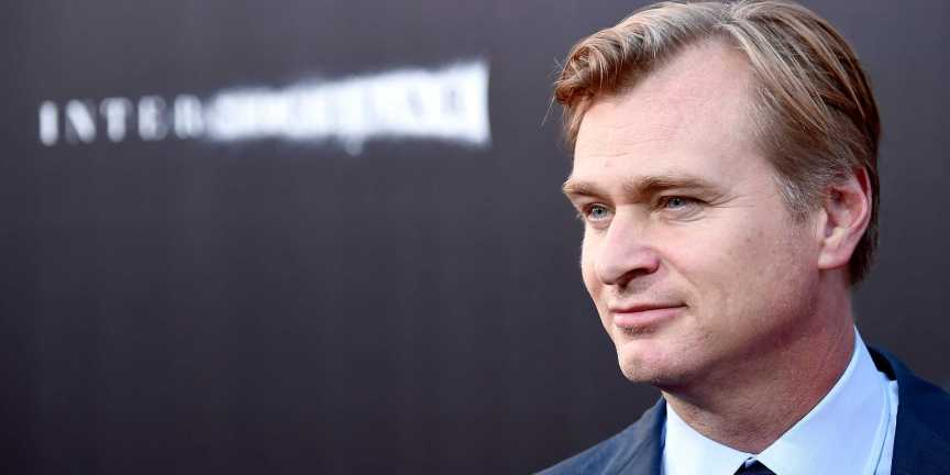 why-you-will-not-see-interstellar-or-any-other-christopher-nolan-movie-in-3d