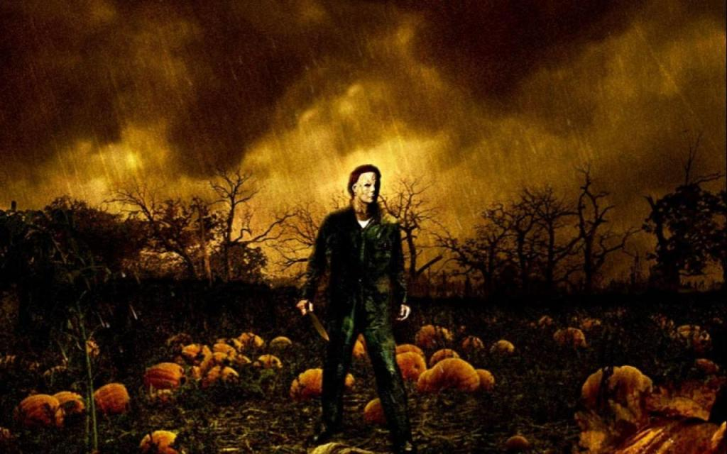 horror_dark_halloween_men_michael_myers_1280x800_25350