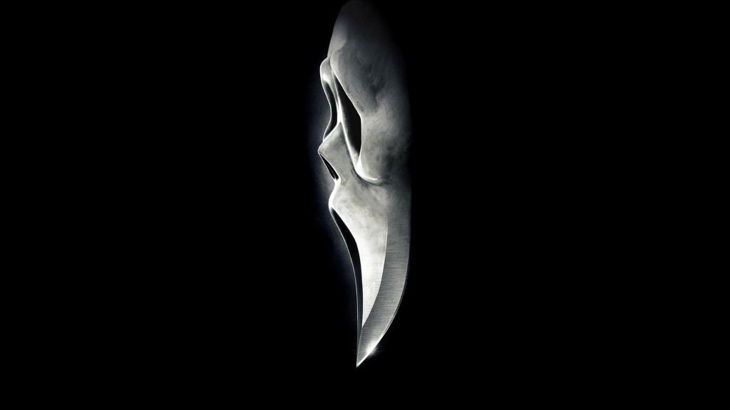 scream_killer_horror_ghostface_craven_hd-wallpaper-1011071