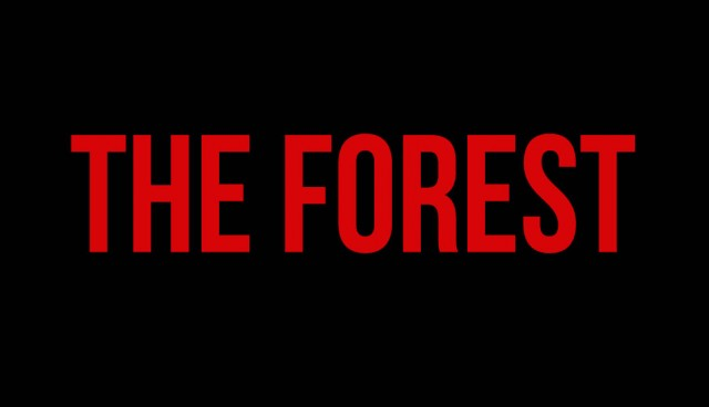 the-forest-640x368