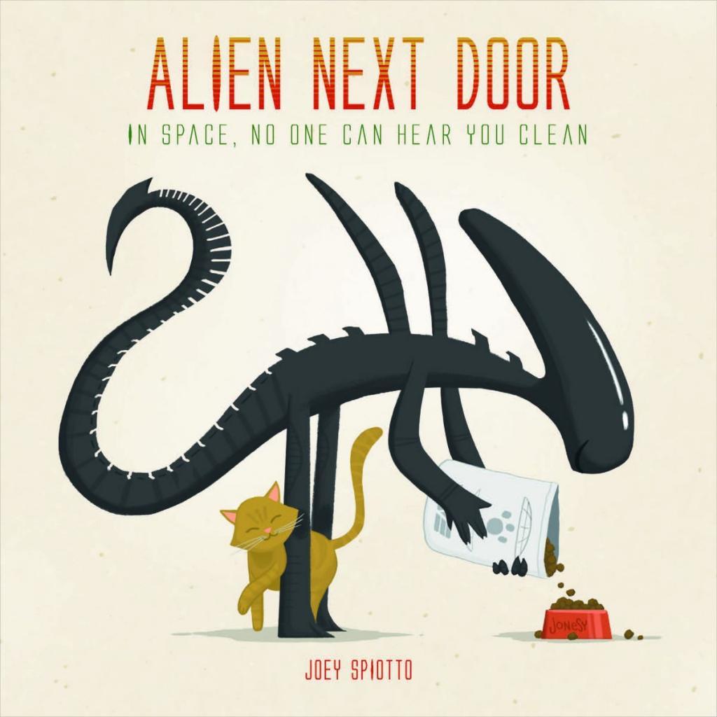 alien_next_door_1