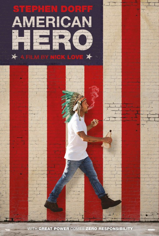 american_hero