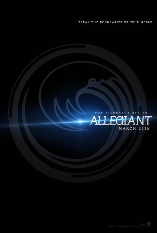 divergent_series_allegiant