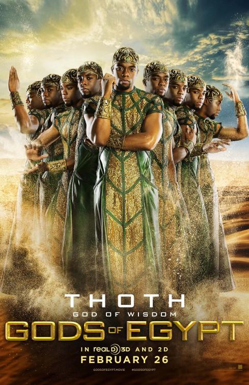 gods_of_egypt_ver5