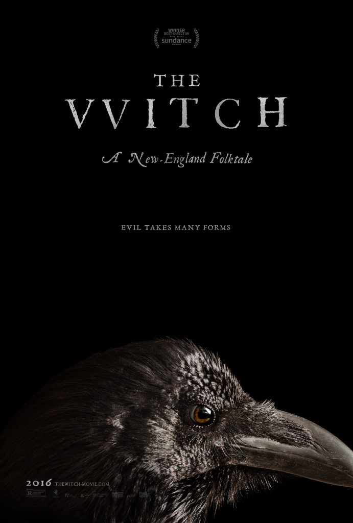 the-witch-poster-02-691x1024