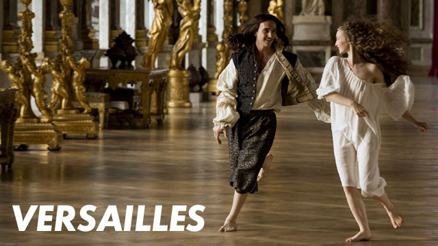versailles_canal+