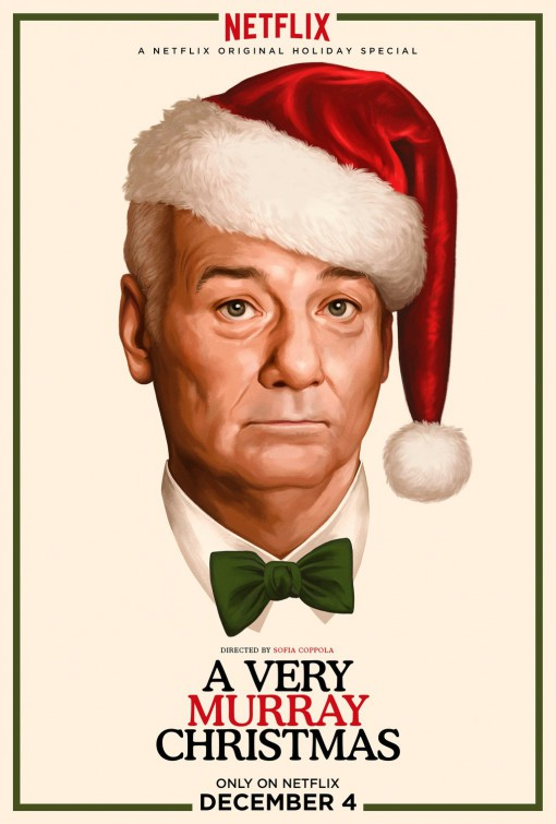 very_murray_christmas