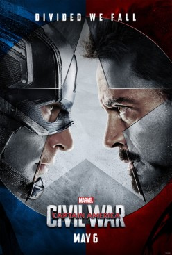 captain_america_civil_war_ver2