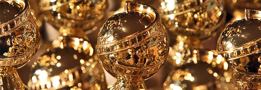 golden-globe-awards-2012-winners-list