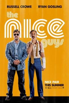 nice_guys