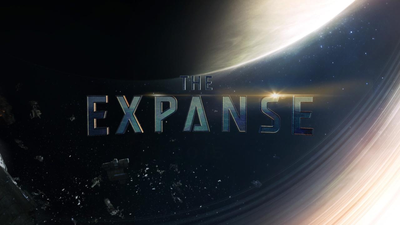 Syfy_ExpansePRIME_w_SHAKE2997